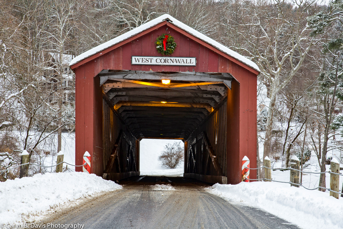 Chester Ct Christmas 2020 Christmas Towns | Visit CT