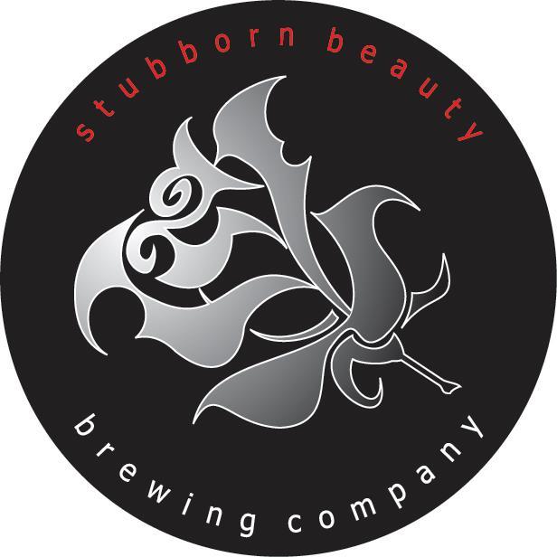 Stubborn Beauty Brewing Company Visit Ct