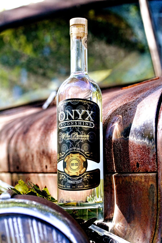Onyx Spirits Company Llc Visit Ct