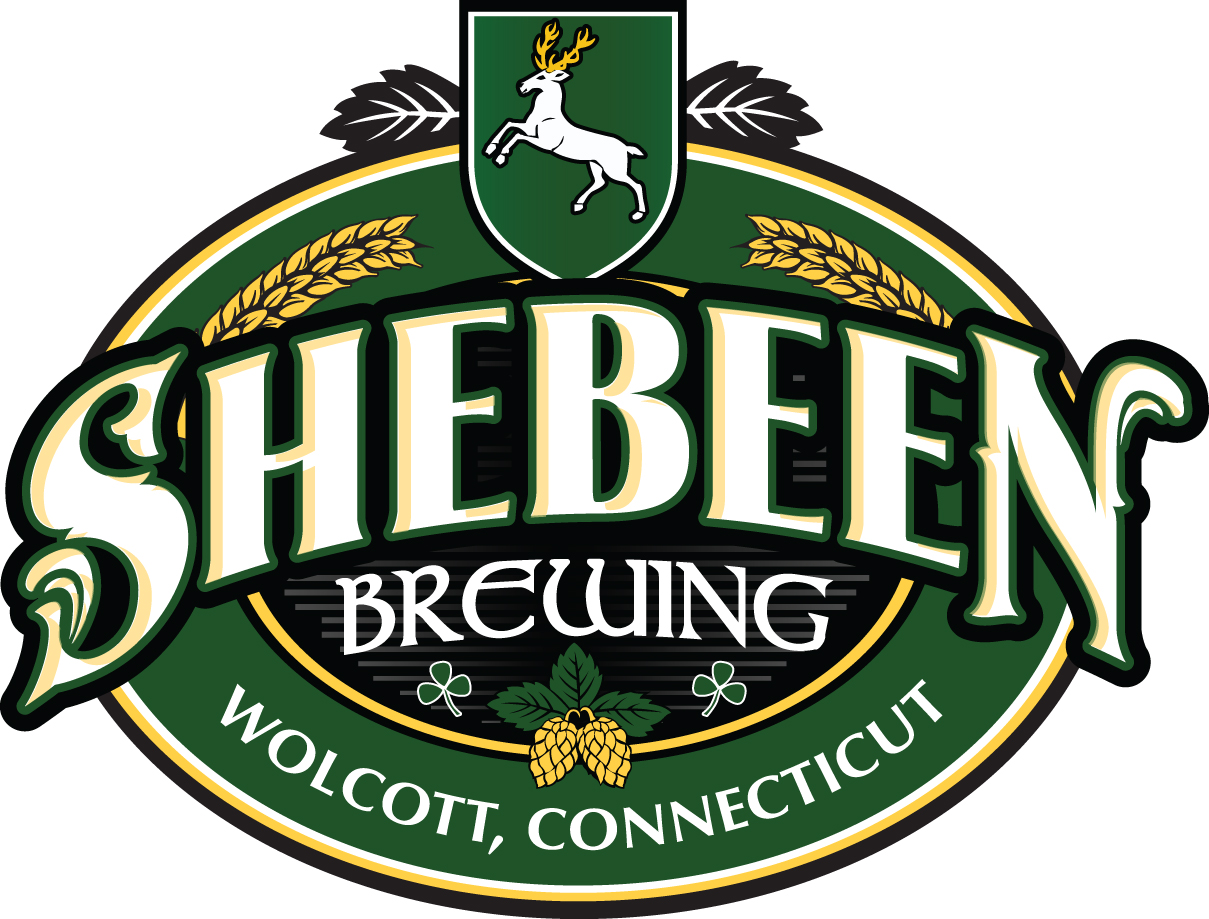 Shebeen Brewing Company Visit Ct