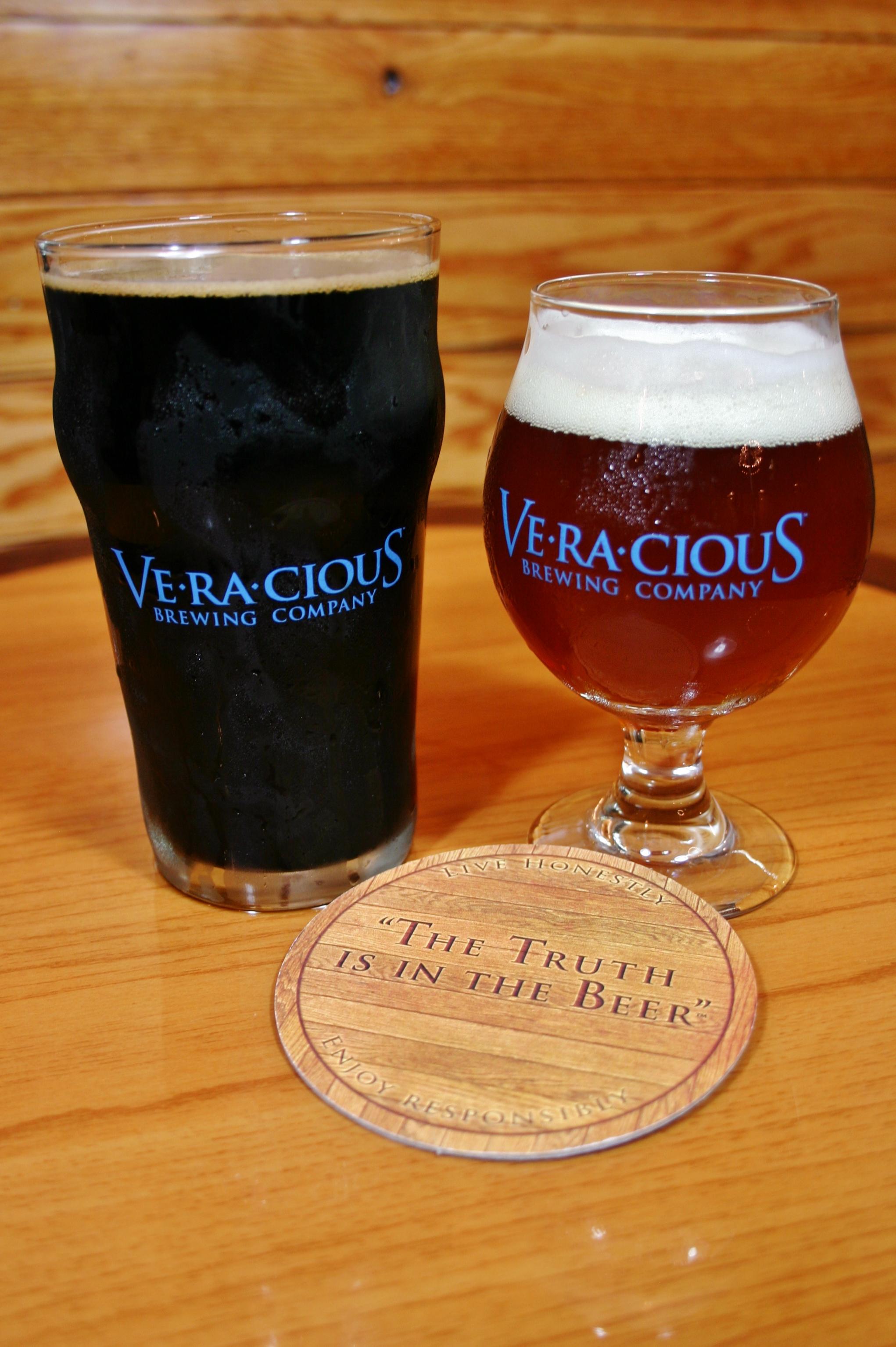 Lazarus Brewing Company   CYTIES
