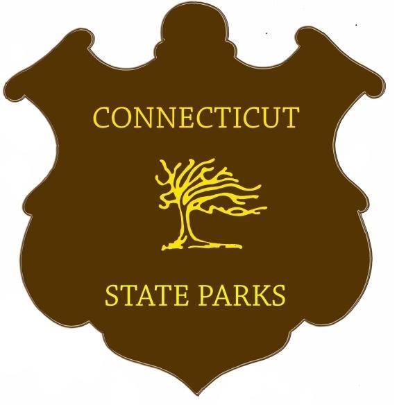 Stoddard Hill State Park Visit Ct