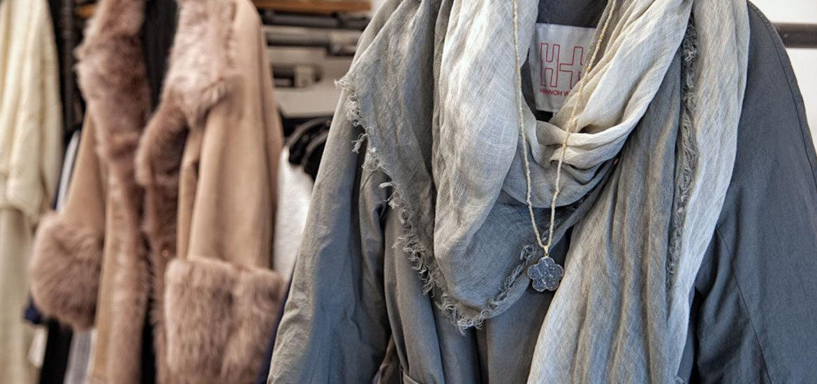 6d47175f0c1421 This is a global lifestyle boutique that carries an incredible collection  of modern clothing that's often organic, always luxe! At Olley Court,  you'll find ...