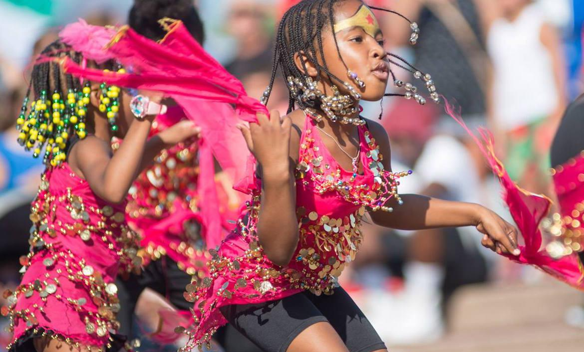 International Cuisine and Cultural Events in CT | Visit CT