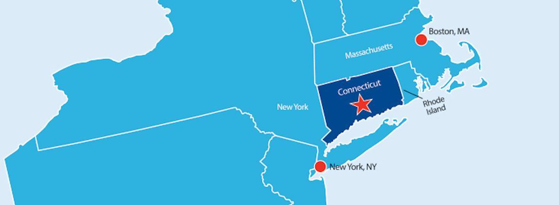 10 Reasons To Visit Connecticut Visit Ct