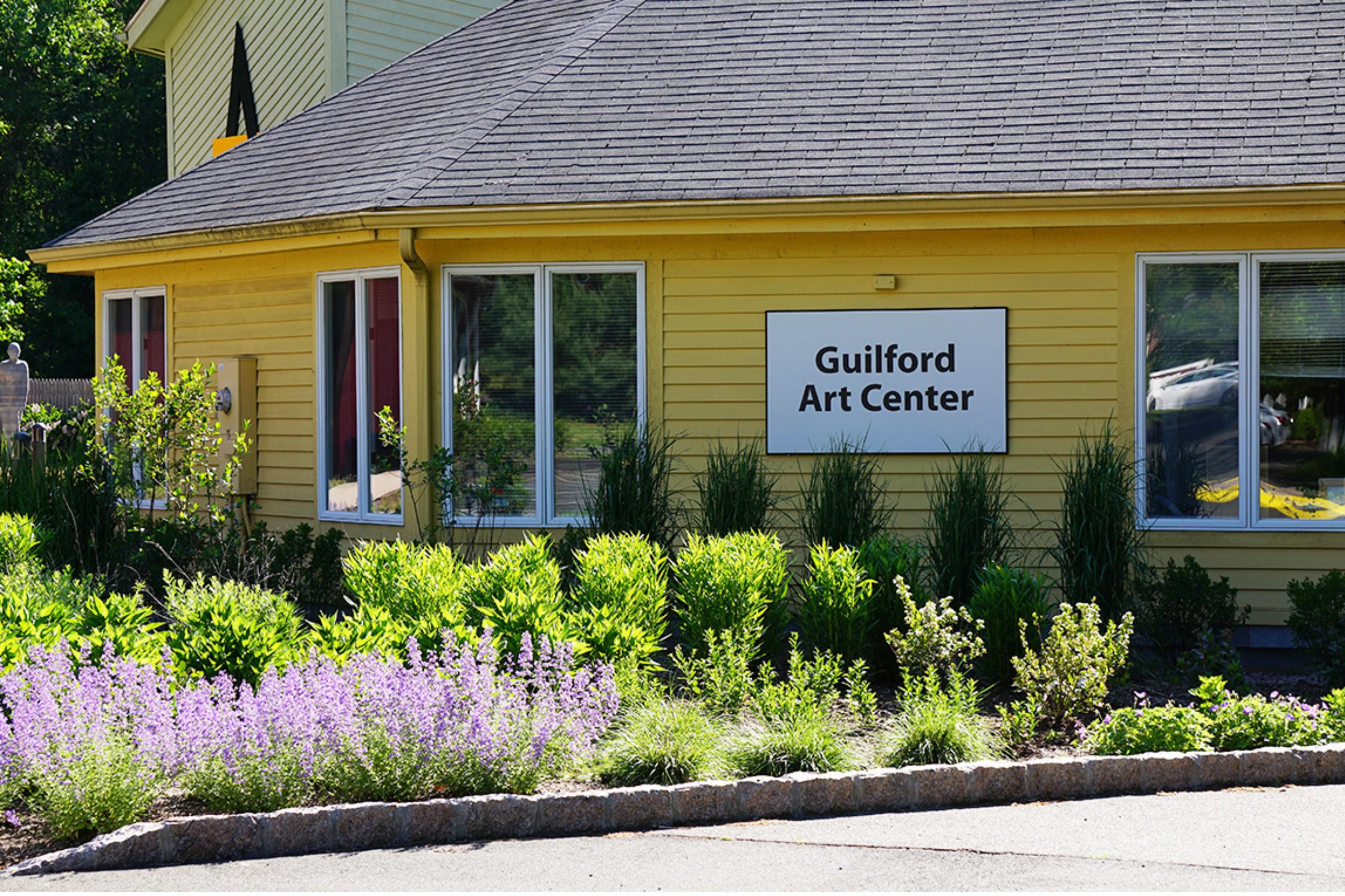 Guilford Art Center