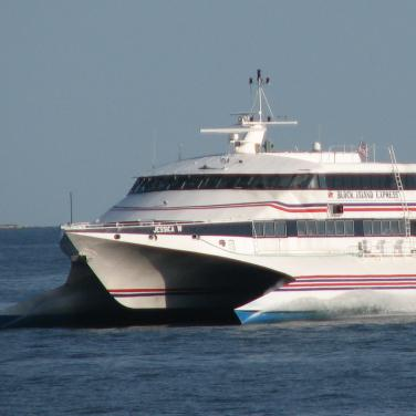 New london to block island ri ferry visit ct new london to block island ri ferry sciox Gallery