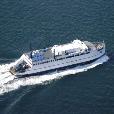 New London To Orient Point Long Island Ny Ferry Visit Ct