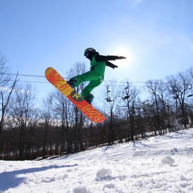 Powder Ridge Mountain Park Amp Resort Visit Ct