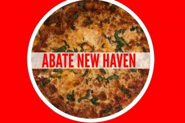 Abate Apizza Seafood Restaurant