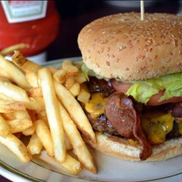 Archie Moore S Bar Restaurant Wallingford Visit Ct