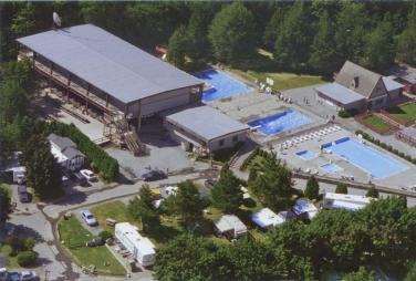 Strawberry Park Resort Visit Ct