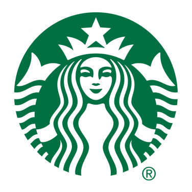 Starbucks Coffee (North Haven) | Visit CT