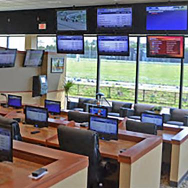 Winners betting parlor in ct best online betting sites