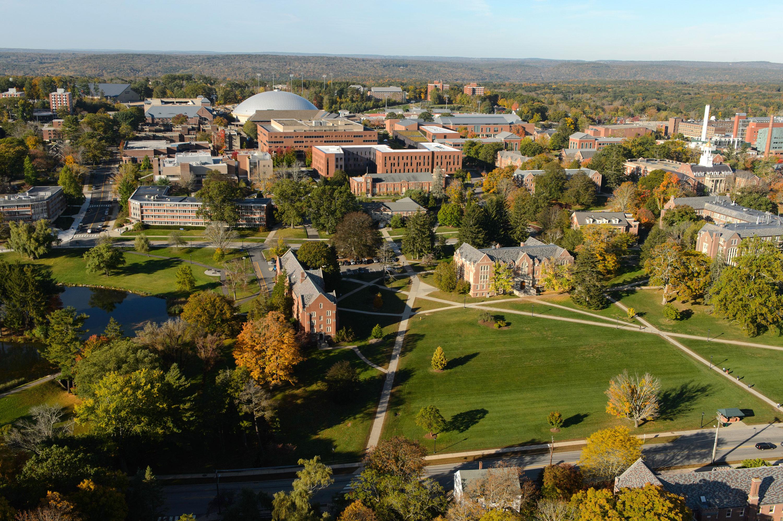 University Of Connecticut Visit Ct
